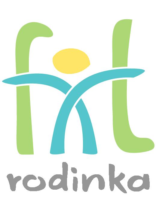 Fit Rodinka